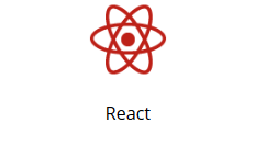 09-react
