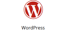 10-wordpress
